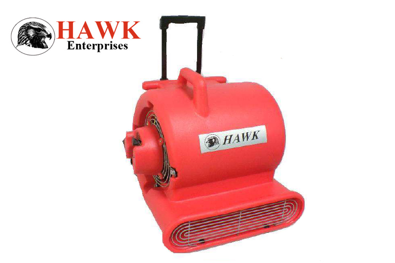 【HAWK】Air Mover -BH